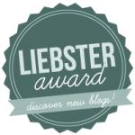 Mijn eerste blogprijs; De Liebster Award