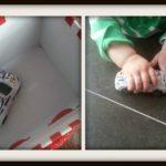 Het allerleukste babyspeelgoed; door onze Lieve