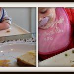 Overview – Rapley (eten met de handjes)