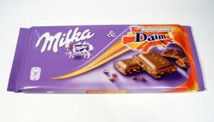 milka-daim-1