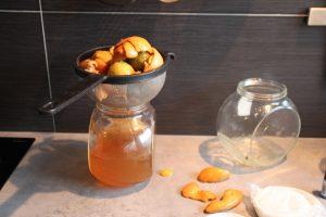 orange azijn2