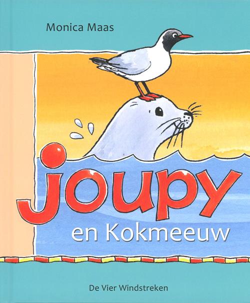 joupy2