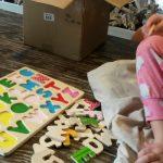 Quality time: leuk samen spelen met je peuter