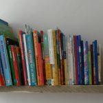 Hoe kom je aan leuke tweedehands peuterboeken?