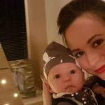 Ervaring placenta pillen, osteopaat met babyboy en twee kids combineren met groen leven (persoonlijke update)