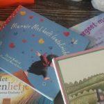 De 4 leukste peuterboeken uit de bieb (Peutergirl tipt)