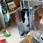 Moeten jouw kinderen helpen in het huishouden?