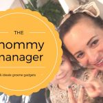 6x ideale groene gadgets voor de mommy manager