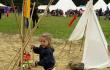 kiindfestival