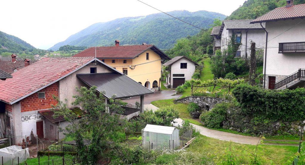 de Sloveense lifestyle