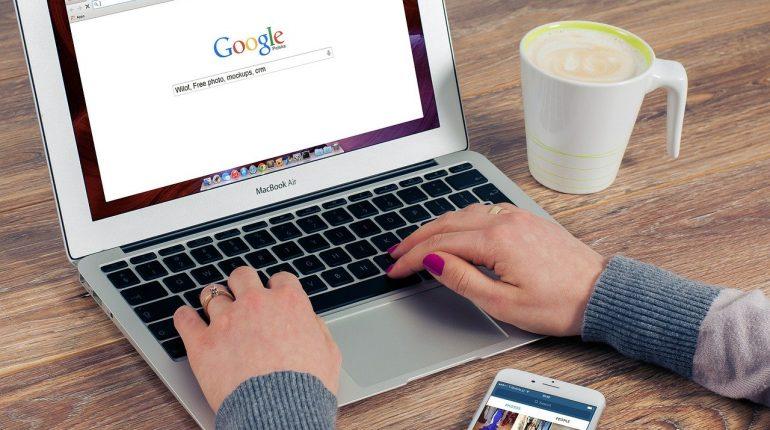 Google IT TAG