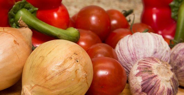 groenten fruit seizoen november december