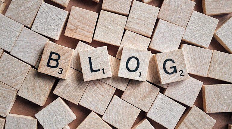 lezen bij andere blogs