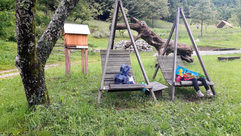 kinderboeken over reizen en voertuigen